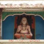 Sri Ragavendhra Temple
