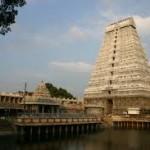 Sri Arunachaleswarar Temple – Tondiarpet