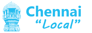 Chennai Local
