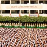 Sitadevi Garodia Hindu Vidyalaya – Tambaram