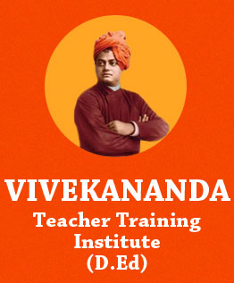 Vivekananda Teacher Training Institute