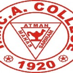 Y.M.C.A. College of Physical Education