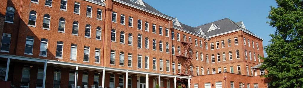 U.C.A. Institute of Teachers Training