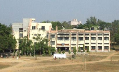Vidya Sagar Womens College of Education