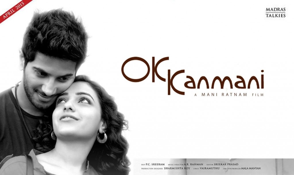 ok-kanmani-or-o-kadhal-kanmani-movie-review1