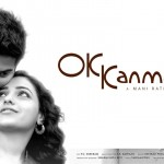 OK Kanmani